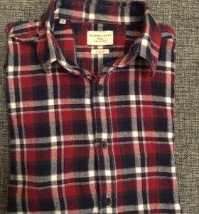 Selected/Homme мужская рубашка