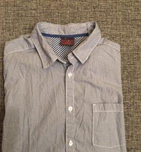 ESPRIT мужская рубашка