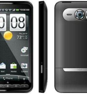 Смартфон Star A 2000 tv 4,3 дюйма Android 2.3 GPS