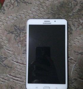 """Samsung Galaxy Tab 4 Lte 7.0"""" t-235"""
