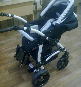 Кресло- коляска детская инвалидная