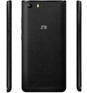 ZTE blade A515