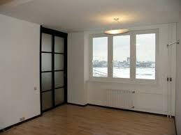 Ремонт квартир,домов