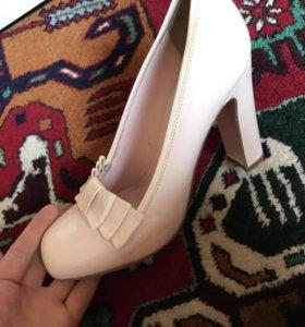 Туфли Valentino новые