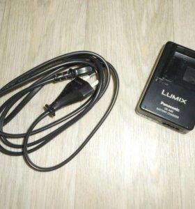 Зарядное устройство для фотоаппарат Lumix
