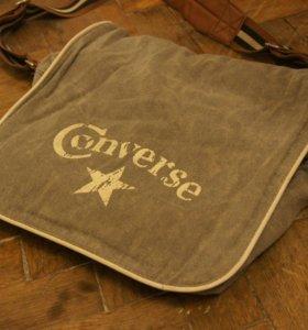 Оригинальная сумка Converse