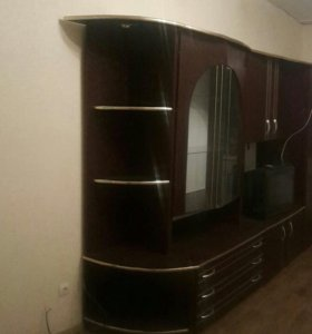Сдам однокомнатную квартиру на длительный срок