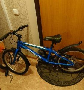 "Велосипед SCHWINN 20"""
