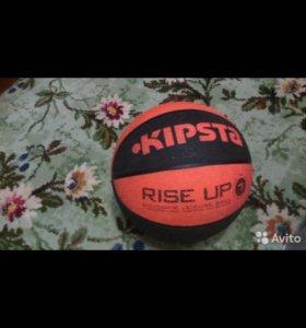Баскетбольный мяч🏀