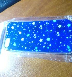 Чехол для iPhone 6 /6s