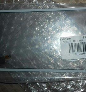 Сенсорная панель на Самсунг 531G