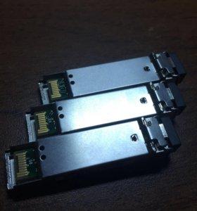 Cisco GLS-SX-MMD