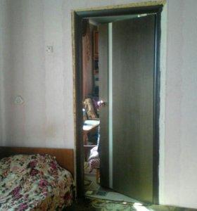 Продам дом в село Казанка