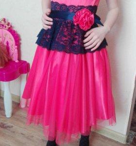 Платья размер 32