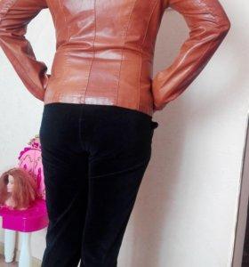 Куртка размер 46 48