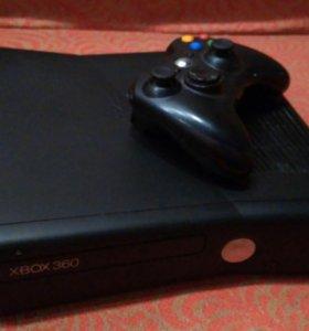 XBOX 360, KINECT, игры