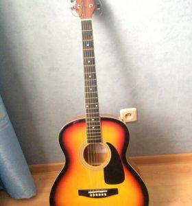 Гитара Colombo lF-4000 SB