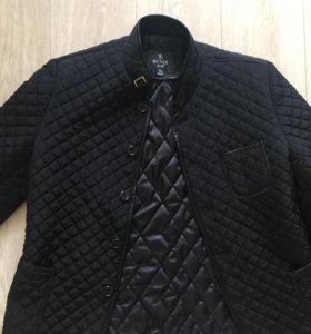 Куртка (пиджак) мужской