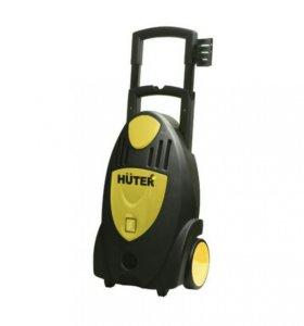 Мойка Huter W105-QD