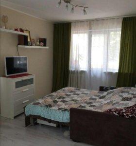 2к квартира на тольятти 28а