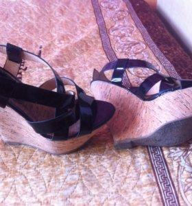 Продаю туфли 36 размер