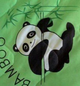 Одеяло Бамбуковые