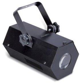 дискотечный световой прибор Euro DJ SRL-4715