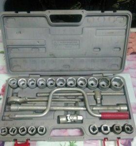 Продам набор инструмента