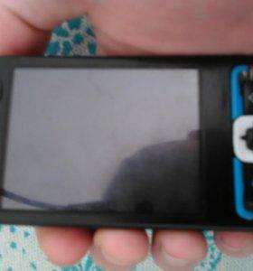 Нокиа N95