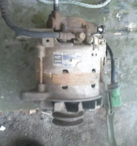 Продам генеротор 2L,3L,5L.