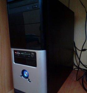 Компьютер/подарок игровой джойстик