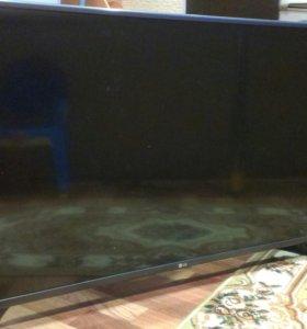 Телевизор LG ( 32/107)