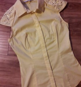 Рубашка Celyn b