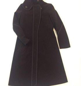 Пальто демисезонное, Mango
