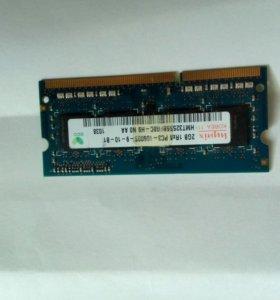 Процессор для ноутбука intel i3 2310m