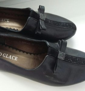 Туфли(новые)👡