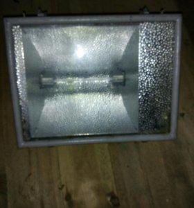 Прожектор ио04-1500