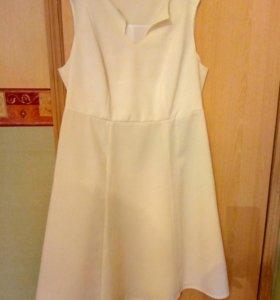 Платье новое размер 54