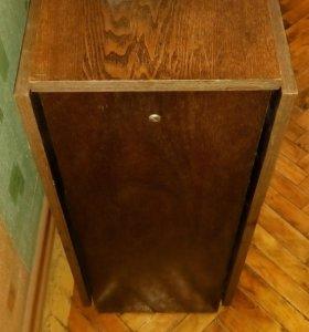 Крепкий и надежный стол - книжка (157*90 см) б/у