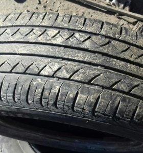 Резина летняя Bridgestone 195/65 R14
