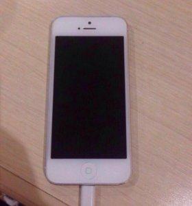 iPhone 5,ТОЛЬКО ПРОДАЖА