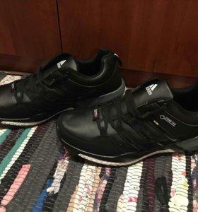 Adidas от 39 до 45
