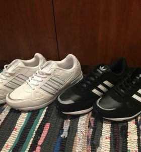 Adidas zx от 39 до 45