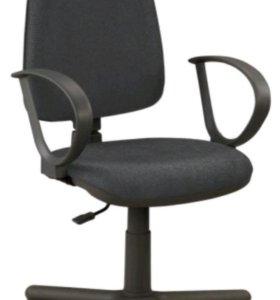 Кресло компьютерное. Новое