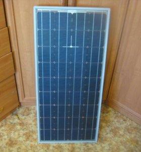 Солнечная батарея (модуль)ТСМ-60.