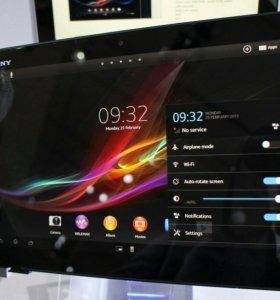 Sony Xperia Tablet Z2 LTE 16Gb