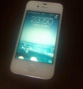 iPhone 4 !!!