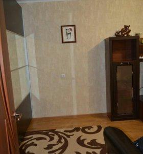 1- комнатная квартира от собственника. Г Балашиха