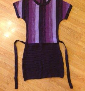Платье bodyflirt новое