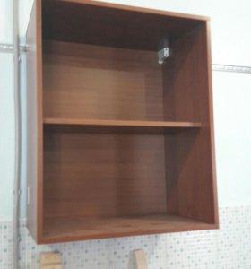 Шкаф 600х735, глубина 360